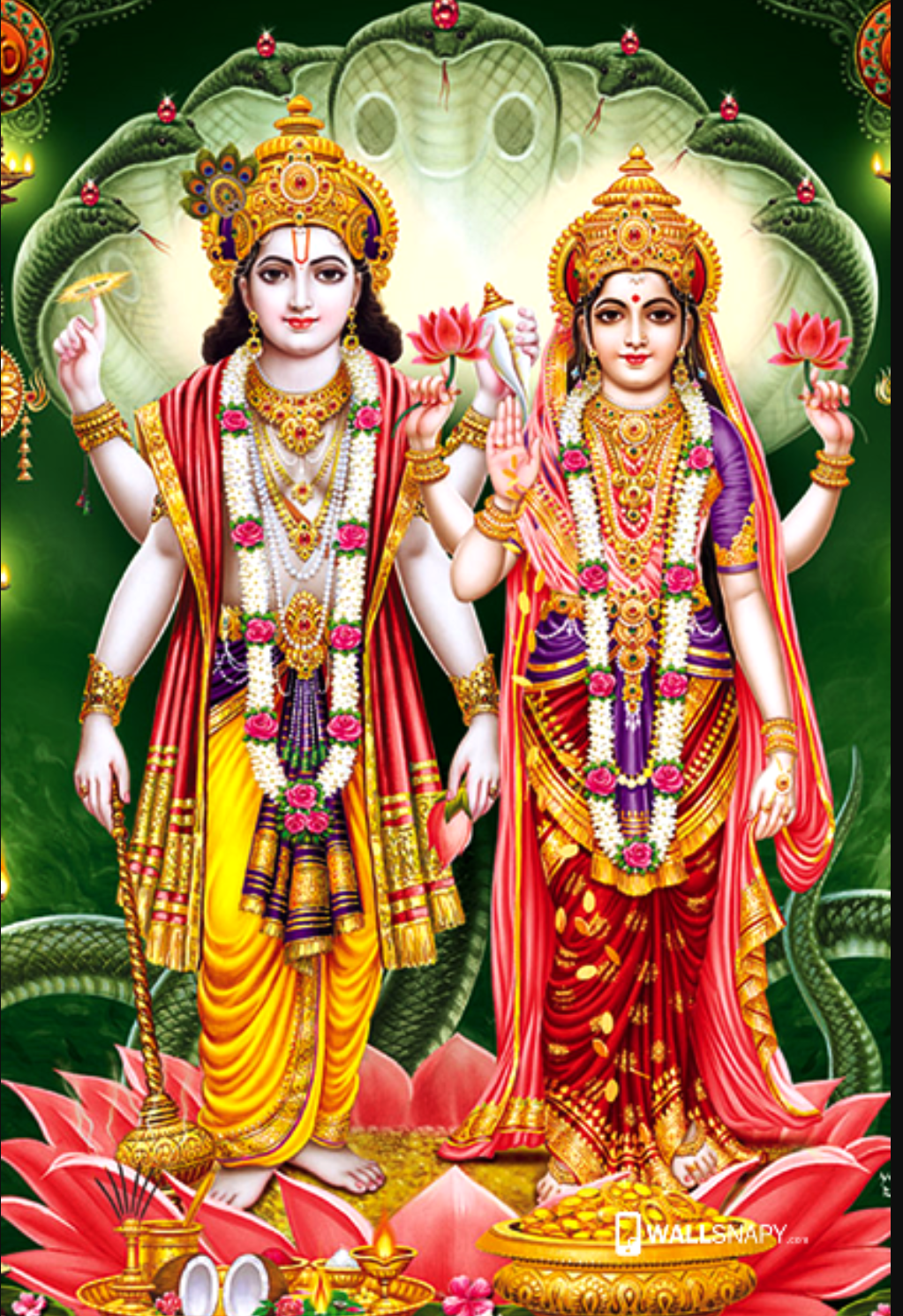 hinduism mormonism and the divine mother lds church is true blog