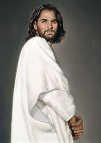 liz-lemon-swindle-jesus