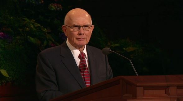 elder-oaks-opposition-in-all-things