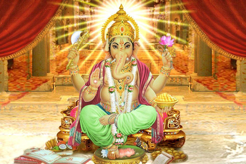 mormon-hinduism-ganesha