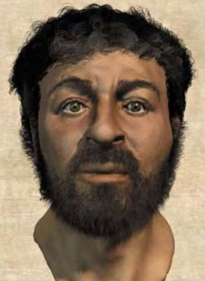 realistic-depiction-of-Jesus