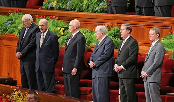 new-slots-quorum-of-twelve-apostles